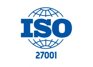 Data Center - iso27001
