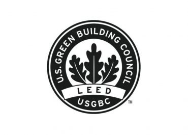 Data Centers - Leed