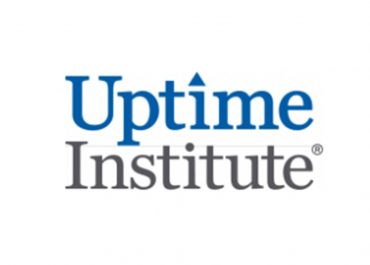 Data Centers - Uptime Institue