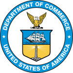 Dept-of-Commerce