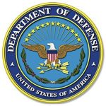 Developed - Defense - Square - Logo