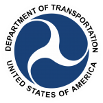 FAVPNG_u-s-department-of-transportation-logo-organization-brand_VzrQLNNj