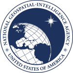 National-Geospatial