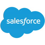 Salesforce-logo-seeklogo.net