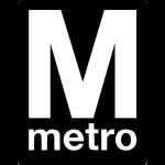 metro-900